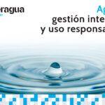 agua-gestion-integral-y-uso-responsable